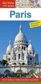 Städteführer Paris
