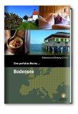 Eine perfekte Woche... Bodensee