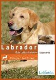 Labrador (eBook, ePUB)