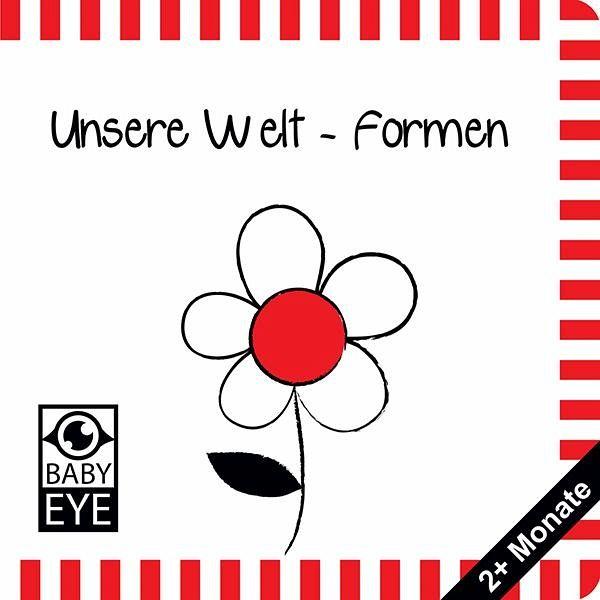 Unsere Welt - Formen - Sawczyn, Agnieszka