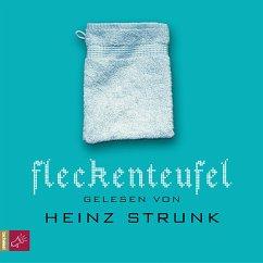 Fleckenteufel (MP3-Download)
