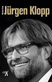 Jürgen Klopp (eBook, ePUB)