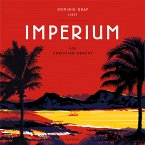 Imperium (MP3-Download)