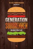 Generation Sodbrennen (eBook, ePUB)