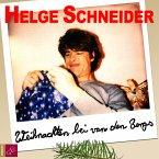 Weihnachten bei van den Bergs (MP3-Download)