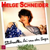 Weihnachten bei van den Bergs (MP3-Download)