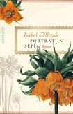 Porträt in Sepia (eBook, ePUB)