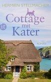 Cottage mit Kater (eBook, ePUB)