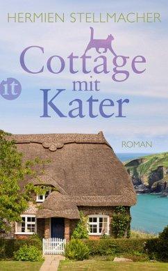 Cottage mit Kater (eBook, ePUB) - Stellmacher, Hermien