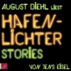 Hafenlichter - Stories (MP3-Download)
