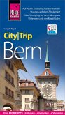 Reise Know-How CityTrip Bern (eBook, PDF)