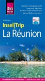 Reise Know-How InselTrip La Réunion (eBook, PDF)