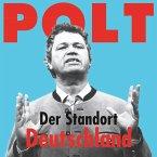 Der Standort Deutschland (MP3-Download)