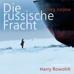 Die russische Fracht (MP3-Download)