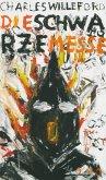 Schwarze Messe (eBook, ePUB)