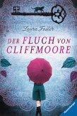 Der Fluch von Cliffmoore / Lisa Bd.1 (eBook, ePUB)