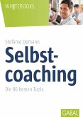 Selbstcoaching (eBook, ePUB)
