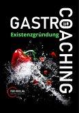 Gastro-Coaching 1 (eBook, ePUB)