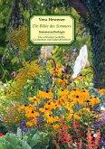 Die Blüte des Sommers (eBook, ePUB)