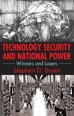 Technology Security and National Power: Winners and Losers