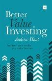 Better Value Investing