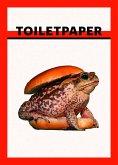 Toilet Paper, Volume II (Toiletpaper)