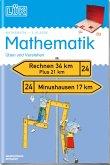 LÜK Mathematik 3. Klasse