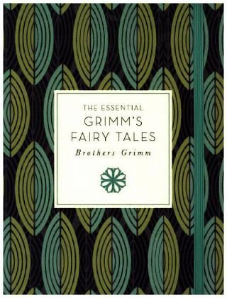 an analysis and an introduction to the fairy tales of the brothers grimm A short essay on the creation of fairy tales throughout the years  an introduction to fairy tales  the brothers grimm - duration:.