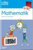 LÜK Mathematik 4. Klasse
