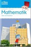 LÜK Mathematik 2. Klasse