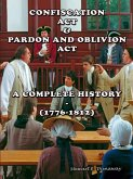 Confiscation Act and Pardon and Oblivion Act of North Carolina (1776-1812)