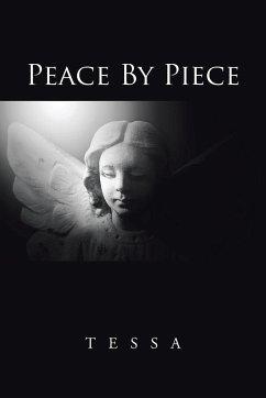 Peace By Piece - Tessa
