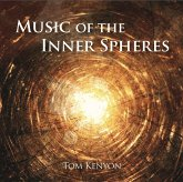 Music of the Inner Spheres, 1 Audio-CD