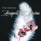 Angels & Devas, 1 Audio-CD