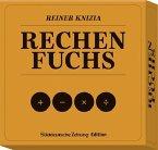 Rechen Fuchs (Kartenspiel)