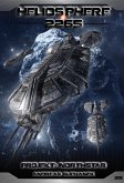 Projekt NORTHSTAR / Heliosphere 2265 Bd.29 (Science Fiction) (eBook, ePUB)