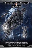 Projekt NORTHSTAR / Heliosphere 2265 Bd.29 (Science Fiction) (eBook, PDF)