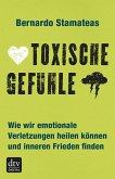 Toxische Gefühle (eBook, ePUB)