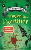 Fingerhut-Sommer / Peter Grant Bd.5 (eBook, ePUB)