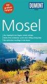 DuMont direkt Reiseführer Mosel (eBook, PDF)