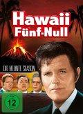 Hawaii Fünf-Null - Season 9
