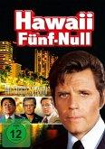 Hawaii Fünf-Null - Season 7