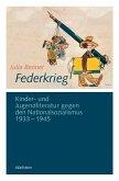 Federkrieg (eBook, PDF)
