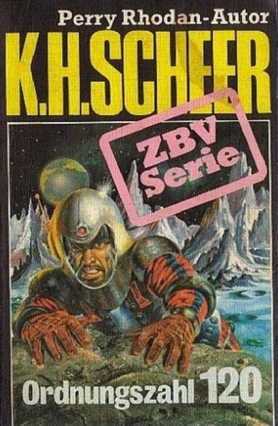 Scheer Zbv Ebook