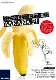 Schnelleinstieg Banana Pi (eBook, PDF)