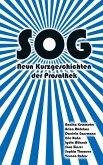 Sog (eBook, ePUB)