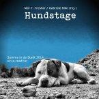 Hundstage (eBook, ePUB)