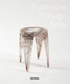 Furniture Design Now