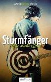 Sturmfänger (eBook, ePUB)