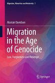 Migration in the Age of Genocide